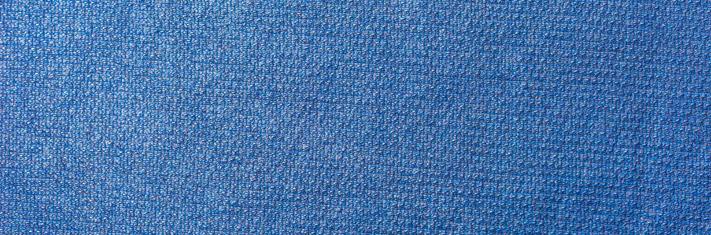 Entretien du textile
