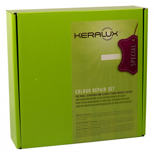 ART_canape_coffret_coloration_keralux_emballage_11011.jpg