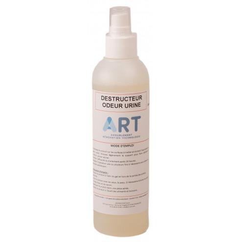 ART_canape_destructeur_odeur_urine_art_produit_11072.jpg