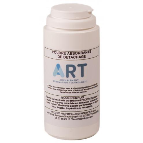ART_canape_poudre_absorbante_detachage_art_produit_11039.jpg