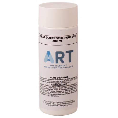 ART_canape_resine_accroche_cuir_art_produit_11045.jpg