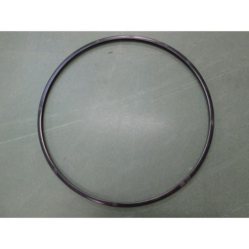 cercle de socle pivotant pour canapé et fauteuil