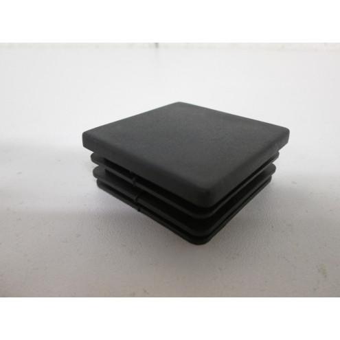 Patin plastique pour canapé et fauteuil