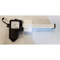 MOTEUR MD140-01-L2-150-194