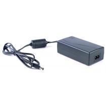 Transformateur MOPS0067