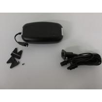 Batterie pour mécanisme canapé et fauteuil
