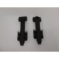Attache inter élément pour mécanisme de canapé et fauteuil (vendu par paire)