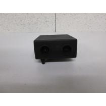 boîtier relais ( unité de contrôle) permettant de faire la liaison entre les différentes pièces électrique de canapé et fauteuil