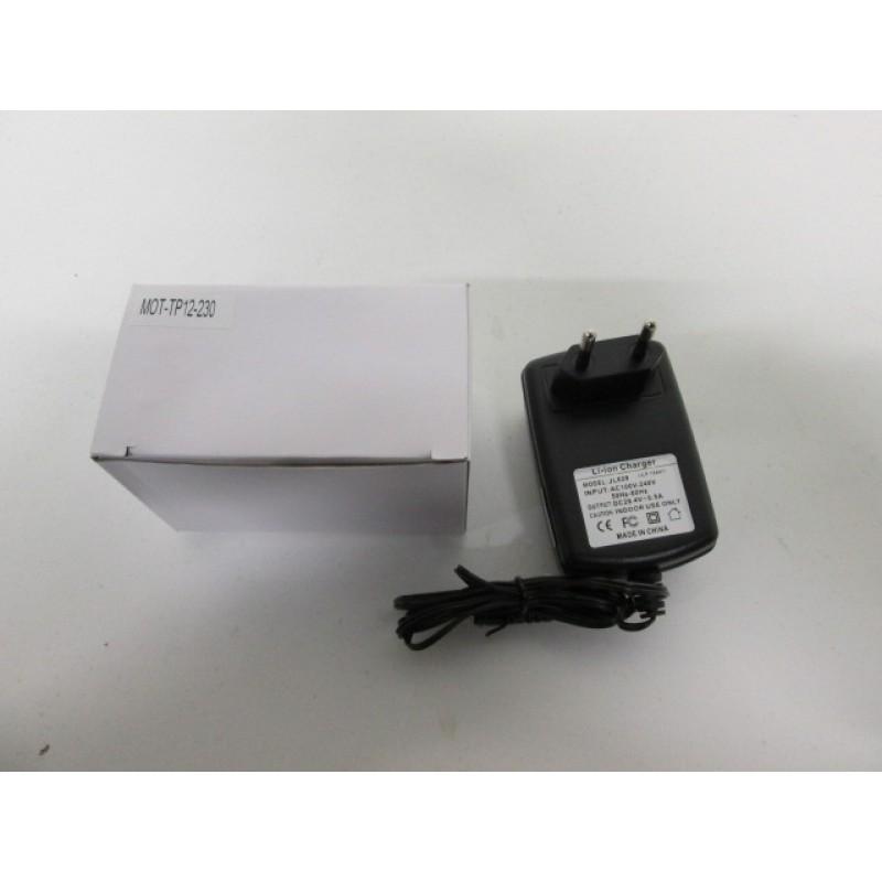 Transformateur et chargeur de batterie pour pièces électrique de canapé et fauteuil