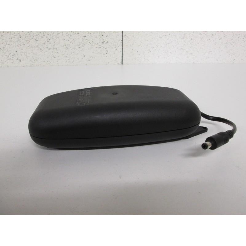 Batterie pour mécanisme de canapé et fauteuil