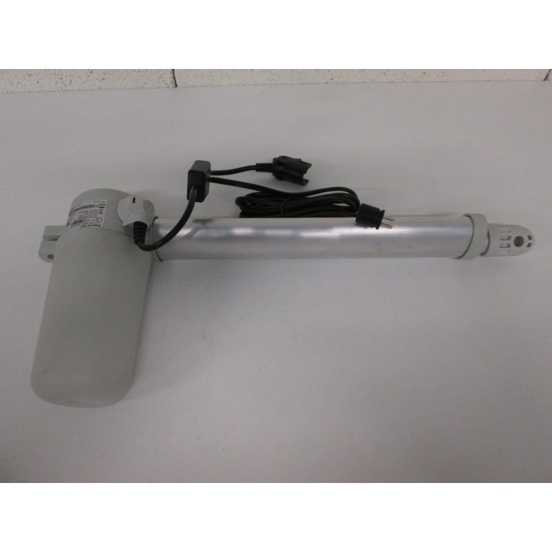Moteur pour canapé et fauteuil avec mécanisme électrique
