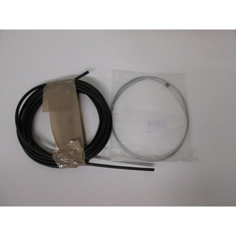 Câble sur mesure, pour mécanisme de relax canapé et fauteuil