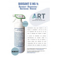 ART_biosant_notice_p2
