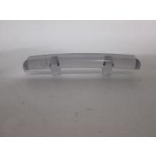 Patin plastique - L:48mm  l:6mm  H:10mm