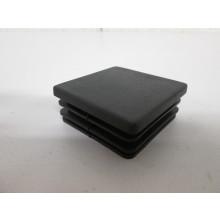 Patin plastique  - L:50mm  l:50mm  H:20mm