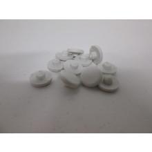 Patin Plastique - D:18mm