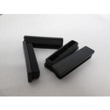 Patin Plastique - L:76mm  l:17mm  H:16mm