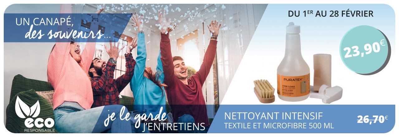 Promo_Fevrier_2019_Textile