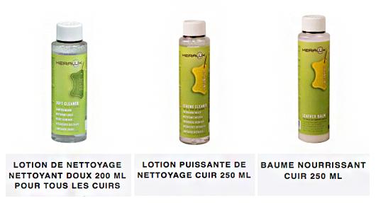 produits-nettoyage-canapé