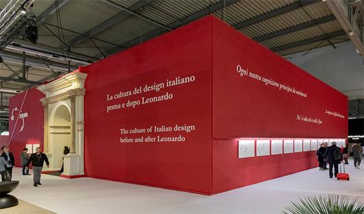 Milano - designo - ART canapé -2019