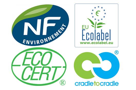 logo-labels-ecoresponsables