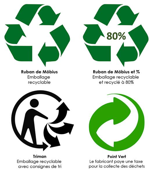 recyclage-logo-artcanapes