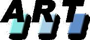Logo ART Cuir